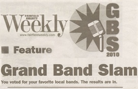 Short Bus Wins Grand Band Slam for 5th Consecutive Year
